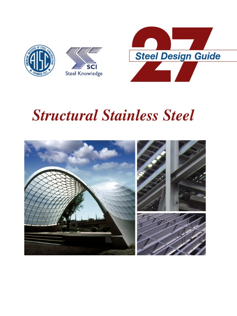 """Mill Stock 1//4/"""" x 1/"""" Stainless Steel Flat Bar 1/"""" Length 304 Plate 0.25/"""""""