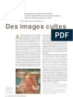 actu66oct2004_22-25