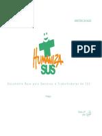 humanizasus_documento_gestores_trabalhadores_sus.pdf
