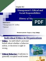 Pdf theory dewett economic by k modern k