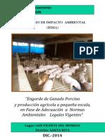 pedro.orlandin_aguilera.pdf