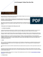 10_Formas_de_Conseguir_Visitas_Para_Seu_Site_IuUyO5.pdf
