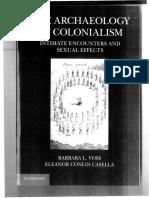 Weismantel.pdf