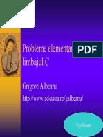CX-test.pdf