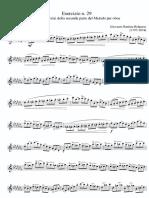 07_Belpasso-Esercizio29_fl.pdf
