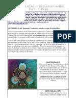 Geometría Sagrada ARCTURIANA, Herramientas de Transformación, Extraterrestres, Seres Multidimensionales (1)