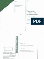 Pizzorno-Alessandro-Modelos-mundiales-y-participacion-social.pdf