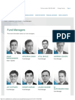 Fund Managers.pdf