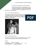 La Mujer Enla Literatur A