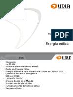 Energ_a_E_lica