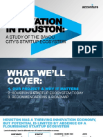 Accenture Innovation in Houston Final Report-VF3
