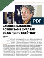 40_42_Roca.pdf