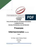texto- 2016-1-Finanzas internacionales- uladech.docx