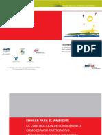 CEA-Educar-para-el-Ambiente-ELSABER21.COM.pdf