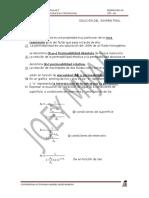 Solución de Examenes Finales_Mijail