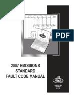 fault_codes.pdf