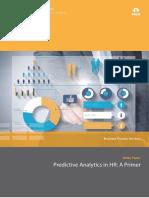 Predictive-Analytics-HR-0115-1.pdf