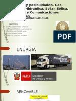 URANIO-y-gas (1)