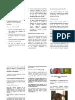 Consejo+Nacional+de+la+Magistratura.doc