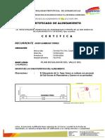 ALINEAMIENTO 2013.docx
