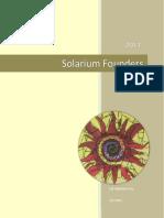 Solarium Founders