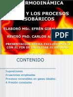 1 LEY Y LOS PROCESOS ISOBÁRICOS OK.pdf