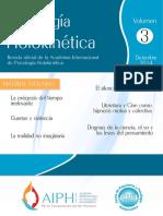 Revista Ph 3