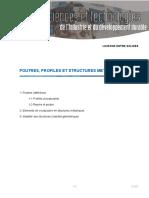 et321_res_poutres.pdf