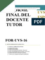 FOR-UVS-16 INFORME FINAL PRACTICAS TUTOR V2 2016-07-20.docx