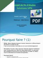 VPN-MC-04-2005.ppt