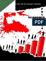 Cuadernillo de Economía Política Nº 2