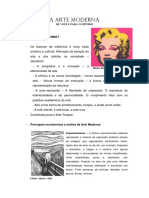 Manual Nível I-2010-PARTE II