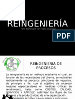 reingeniera-131213200936-phpapp01 (1)