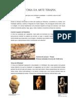 Manual Nível I-2010-PARTE III