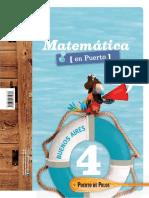 capitulo Binarea Activados Matematica 4 Bs As TAPA y PAG_7172015_121726.pdf