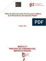 PREDIAL_gestion_cobranza