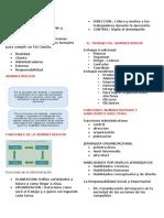 Gestion de Empresas 1 y 2