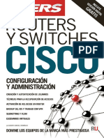 Routers y Switches -  CISCO.pdf