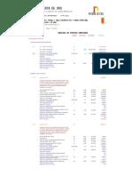 38. Análisis de Precios Unitarios_CEEC_15mar13 (1)Insta Electrica