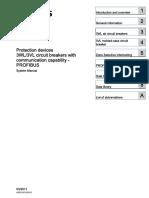 SENTRON_WL_VL_circuit_breakers_with_communication_capability_PROFIBUS_EN_en-US.pdf