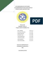 dokumen.tips_makalah-asuhan-keperawatan-infeksi-jamur-virus.docx