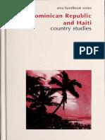 dominicanrepubli00metz.pdf