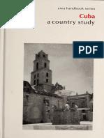 cubacountrystudy00huds.pdf