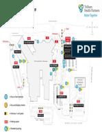 MH Parking Map June 2013