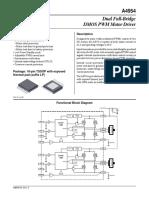 A4954-Datasheet.pdf
