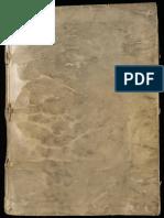 Manuscrito-Voynich.pdf
