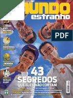 Mundo.Estranho.Ed.193.Abril.2017.pdf