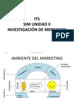 SIM UNIDAD II.pdf