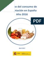 informeanualconsumo2016_tcm7-455729