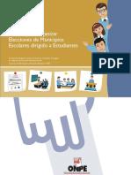 manual-municipios-estudiantes ....pdf